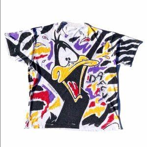 '93 Daffy AOP